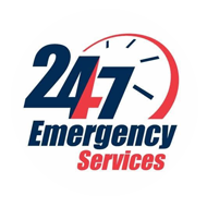 24 Hour Emergency Locksmith Services in Marion County