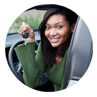 Car Locksmith Services in Marion County